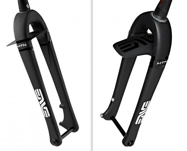 Enve MTN Carbon Rigid Fork