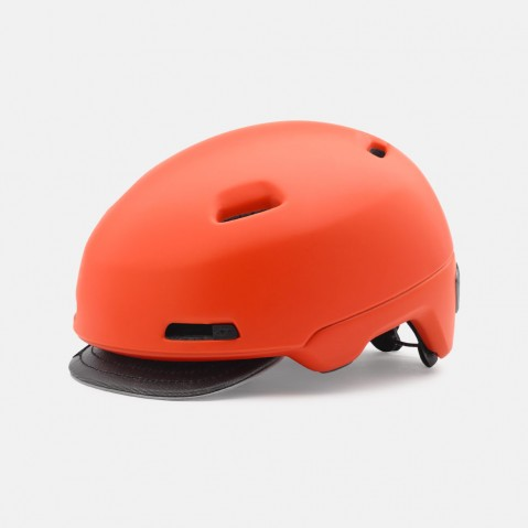 2015 Giro Sutton MIPS Urban Helmet