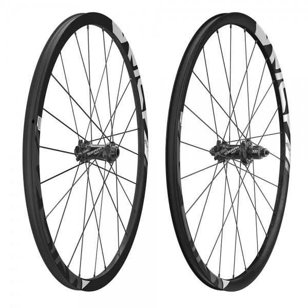 2015 SRAM RISE 60 29er Wheelset