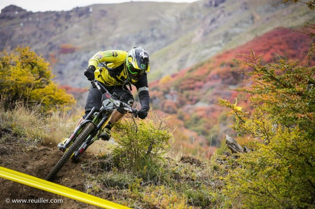 Jerome Clementz With Cannondale for 3 More Years
